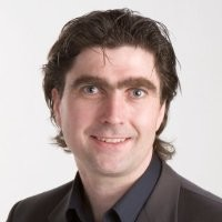 William Despard - MD
